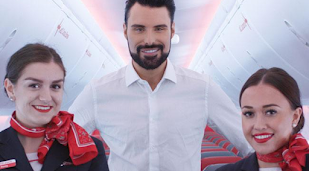 Rylan Clark-Neal 'adamant' CBB will return