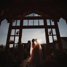 Wedding photographer Mariya Averina (AveMaria). Photo of 13.07.2018
