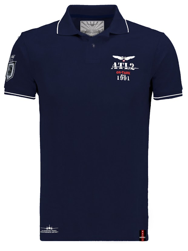atl2-made-in-france-dassault-aviation-polo-homme-barnstormer