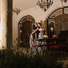 Wedding photographer Cristian Sfara (studiosfara). Photo of 14.10.2015