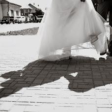 Wedding photographer Olga Sova (OlgaSova). Photo of 15.08.2017