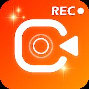 Screen Recorder & Video Recorder - Record, Edit