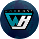 Download WORHOST For PC Windows and Mac