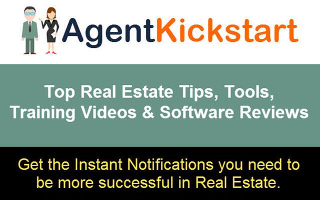 Agent Kickstart Success Notifier
