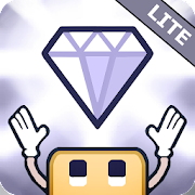 Tiny Gems MOD APK 1.10 (All Levels Unlocked)