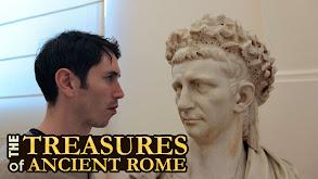 The Treasures of Ancient Rome thumbnail