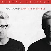 Saints and Sinners (Deluxe Edition)