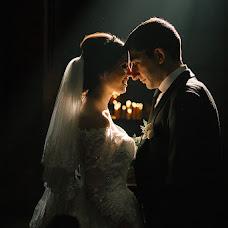 Wedding photographer Ruben Papoyan (papoyanwedding). Photo of 26.01.2017