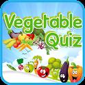 Vegetable Quiz icon