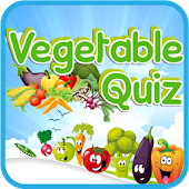 Vegetable Quiz