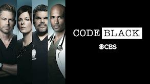 Code Black thumbnail