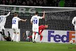 Quiz: Wat heeft u onthouden van de poulefase van de Europa League? Test uw kennis