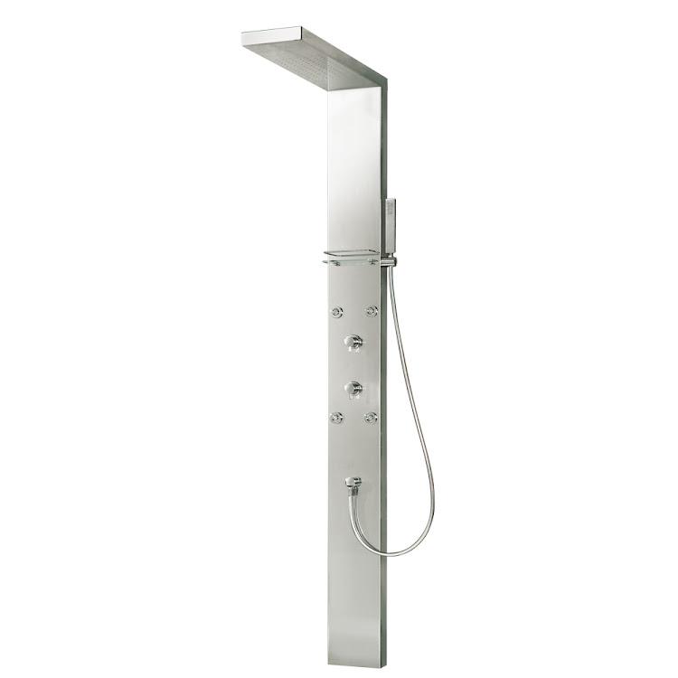 Shower_LV_1900001_rgb