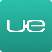 UE Custom Android APK Download Free By Logitech Europe S.A.
