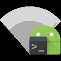 WPS WPA PIN TESTER icon