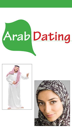 Arab Dating