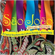 São João em São Luís - 2018