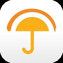 노란우산공제 icon