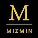 미즈민 MizMin icon