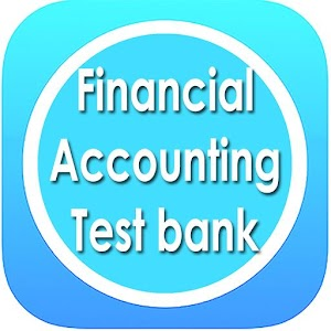 financial accounting practice quiz 1 Practicequiz provides free, high-quality test prep across many professional, academic, and technical exams.