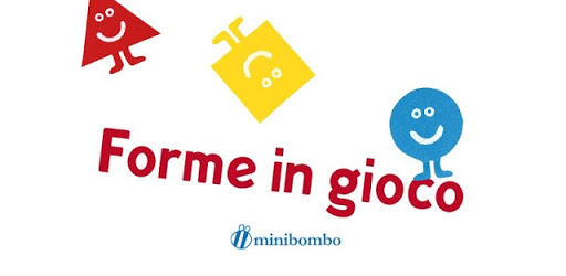 minibombo