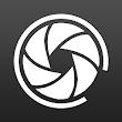 GuruShots icon