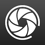 GuruShots - Photography Game 5.4.97