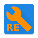 Root Essentials icon