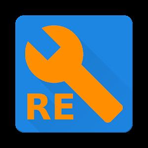 PUGrKjt--OX7gAY9yq4npzp52cFlVYPEZTtzZlOCo0wECsaNTPXJnZySweMk7kEXkSE=w300 Root Essentials Premium v2.4.2 APK Apps