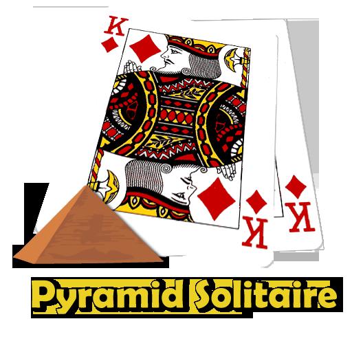 Solitaire Klasik Kartu Gratis v1.0.9 screenshots 6