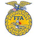 Oklahoma FFA icon