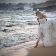 Wedding photographer Charalambos Iacovou (iacovou). Photo of 14.02.2014