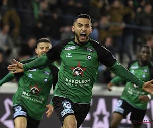 Officiel : Nabil Alioui (ex-Cercle) a trouvé un nouveau point de chute