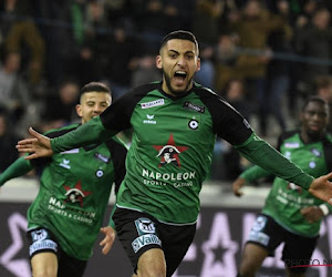 Officiel : Nabil Alioui (ex-Cercle) a trouvé un nouveau point de chute