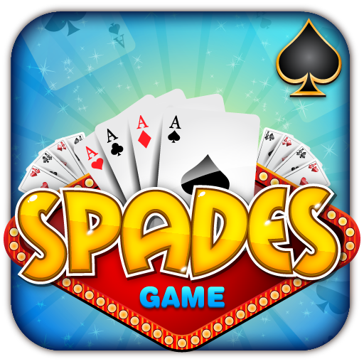 spade trump card game  Spades Card Game - Apps on Google Play