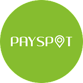 PaySpot : Point Of Sale