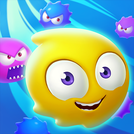 Monster.io file APK Free for PC, smart TV Download