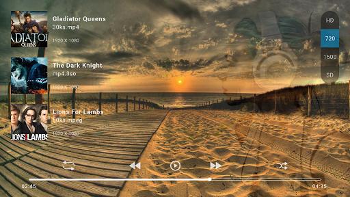 Max Player 3.3 screenshots 11