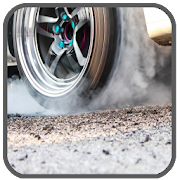 Game Drift Race Parking Game 2018 - Burnout: Hajola APK for Windows Phone