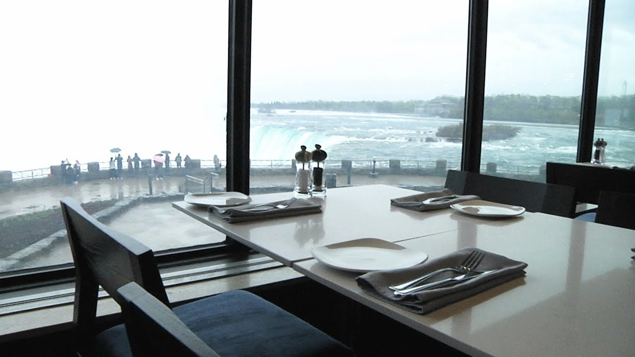 view_from_inside_table_rock_house_restaurant