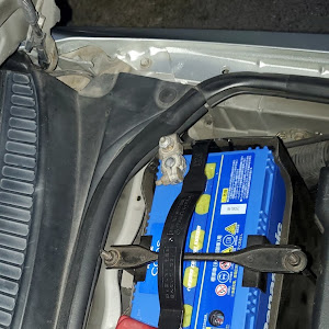 アルテッツァ SXE10 RS200 Zエディション H10のカスタム事例画像 DAISUKEさんの2020年04月02日21:16の投稿