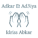 Adkar Et Ad3iya Idriss Abkar