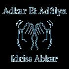 Adkar Et Ad3iya Idriss Abkar icon