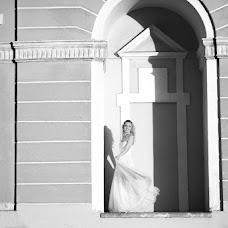 Wedding photographer Evgeniy Demidov (repka313). Photo of 27.09.2017