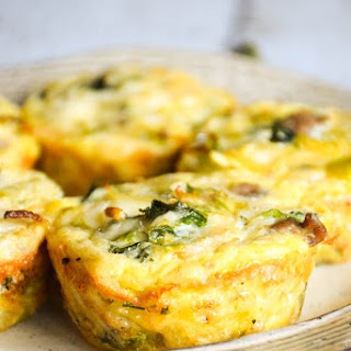Quiche Flavors Recipes
