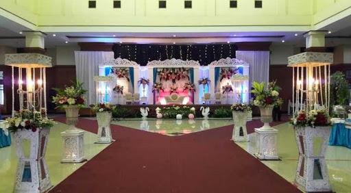 Stage Decoration Gallery Apk Download Apkpure Co