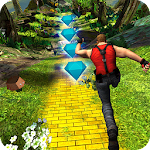 Temple Lost Jungle Run APK