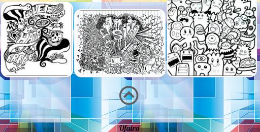 玩免費遊戲APP|下載涂鸦艺术 app不用錢|硬是要APP