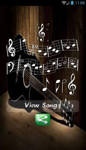 Aashiqui 2 All Songs