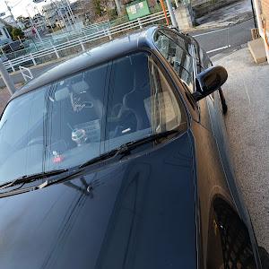 スカイライン ECR33 h6年式のカスタム事例画像 ゆーさんの2019年03月24日00:14の投稿